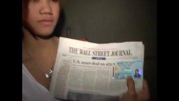 Thai student นัดเย็ดแฟนเก่านักศึกษา ม.ดัง พอได้แล้วเดี๋ยวแฟนมา เสียงไทย