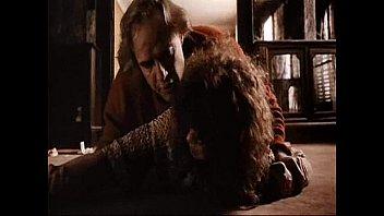 Megan Inky - Ready, Set, Gape, trailer of last scene, full scene on Evil Angel