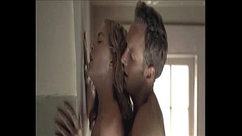 Kate Winslet Nude Sex Scene In Little C ScandalPlanetCom