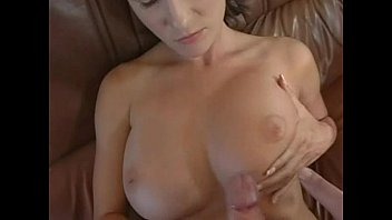 I thought it was my girlfriend, but my stepsis surprised me !! - miss passion