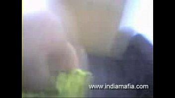 Indian Milf Fucked By Half Age Boy In Farmhouse आधे उम्र के लड़के से चुद गई फार्महाउस पर