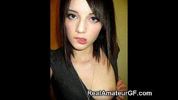 19 Y/O Blonde Ex Gf
