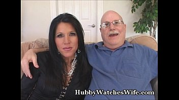 40 year old Mexican married cougar lady drives 3 hrs for dick.