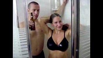 Lina Esco Free The Nipple Topless Streak. AllTheNudes.Blogspot