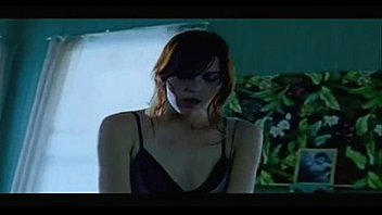 Lauren Lee Smith Unsimulated Sex Scene In Lie With Me Movie